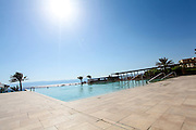 Tala Bay, Aqaba, Jordan. Luxury Beach Resort