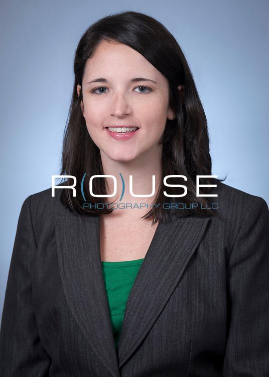 Lauren Kurczewski, U.S. Education Delivery Institute (EDI)