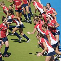#30 Quarterfinal,  Argentina - USA_gallery