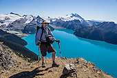 2015 Sep 9-21: Garibaldi + Canadian Rockies