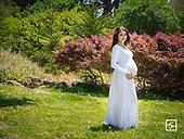 Maternity - Kimberly