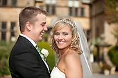 Mark & Helen Wedding Photography