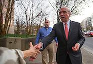 20140407 Charlotte New Mayor