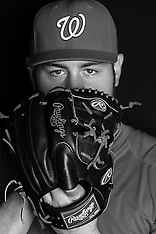 Sportraits Baseball