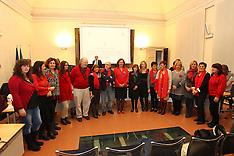 20131125 QCONSIGLIO COMUNALE E PROVINCIALE RIUNITI PER GIORNATA CONTRO FEMMINICIDIO