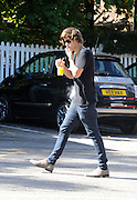13.SEPTEMBER.2012. LONDON<br /> <br /> HARRY STYLES PURCHASES A NEW SPORTS CAR AT SPANIARDS INN, HAMPSTEAD<br /> <br /> BYLINE: EDBIMAGEARCHIVE.CO.UK<br /> <br /> *THIS IMAGE IS STRICTLY FOR UK NEWSPAPERS AND MAGAZINES ONLY*<br /> *FOR WORLD WIDE SALES AND WEB USE PLEASE CONTACT EDBIMAGEARCHIVE - 0208 954 5968*