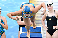 FIU Swimming (Jan 05 2019)