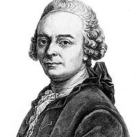 RAMLER, Karl Wilhelm