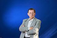 Iain McLean