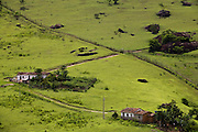 Santo Antonio do Jacinto_MG, Brasil...Casa rural em Santo Antonio do Jacinto...The rural home in Santo Antonio do Jacinto...Foto: LEO DRUMOND / NITRO.