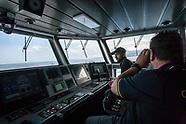 G7: Guardia di Finanza coordina i controlli marittimi
