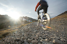 Biking Photos - Stock images