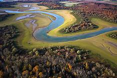 Littoral Lacs du grand Est