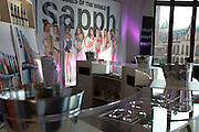 Dutch Fashion Awards powered by Sapph