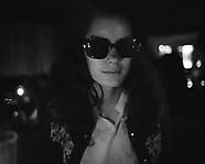 Karen Karsh, Blind Jazz Singer-Songwriter