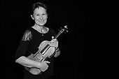Sally Robinson