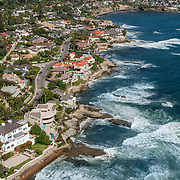 La Jolla, San Diego, California, Professional Aerial Photography, Aerial Drone Photography, Drone Photographer, John Durant Photographer, Corporate Real-Estate Photography, Aerial Architectural Photography, Aerial Video, Aerial Cinema, Aerial Cinematographer, San Diego Architectural Photographer, Southern California Architectural Photographer