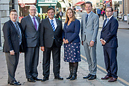 Jersey Bank Depositors Compensation Board