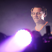 DJ Tiesto @ The Pageant, 2011