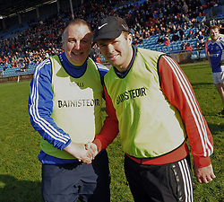 Till the next time<br />