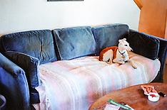 Couch #13 - Jon