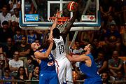 DESCRIZIONE : Bologna Nazionale Italia Uomini Imperial Basketball City Tournament Italia Canada Italy Canada<br /> GIOCATORE : Anthony Bennett<br /> CATEGORIA : controcampo schiacciata fallo<br /> SQUADRA : Canada Canada<br /> EVENTO : Imperial Basketball City Tournament<br /> GARA : Imperial Basketball City Tournament Italia Canada Italy Canada<br /> DATA : 26/06/2016<br /> SPORT : Pallacanestro<br /> AUTORE : Agenzia Ciamillo-Castoria/Max.Ceretti<br /> Galleria : FIP Nazionali 2016<br /> Fotonotizia : Bologna Nazionale Italia Uomini Imperial Basketball City Tournament Italia Canada Italy Canada