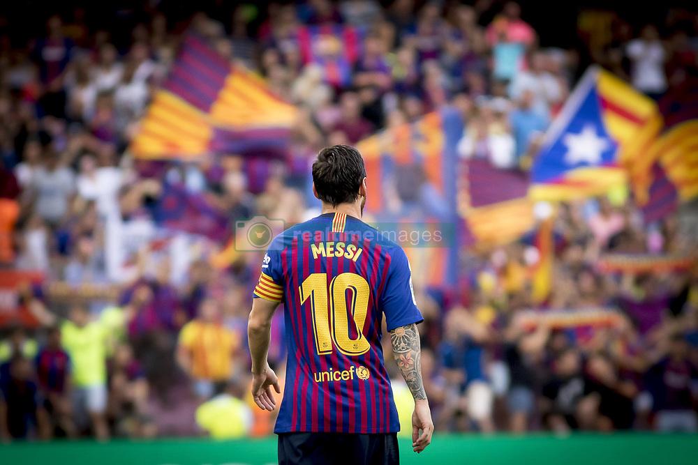 صور مباراة : برشلونة - هويسكا 8-2 ( 02-09-2018 )  20180902-zaa-n230-467