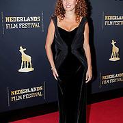NLD/Utrecht/20121005- Gala van de Nederlandse Film 2012, Katja Schuurman