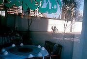 Kunming, China. 2006