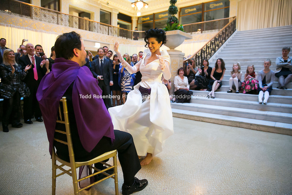 4/20/13 6:16:01 PM <br /> The Wedding of Janie and George in Chicago, IL<br /> <br /> <br /> &copy; Todd Rosenberg Photography 2013