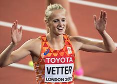 20170806 IAAF World Championships Athletics day 3, London