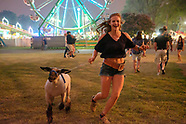Yuba-Sutter County Fair