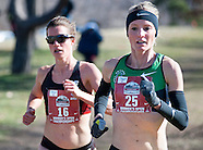 2013 USA Cross Country Championships