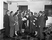 1956 RG Data