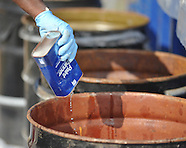 hazardous waste collection 041313