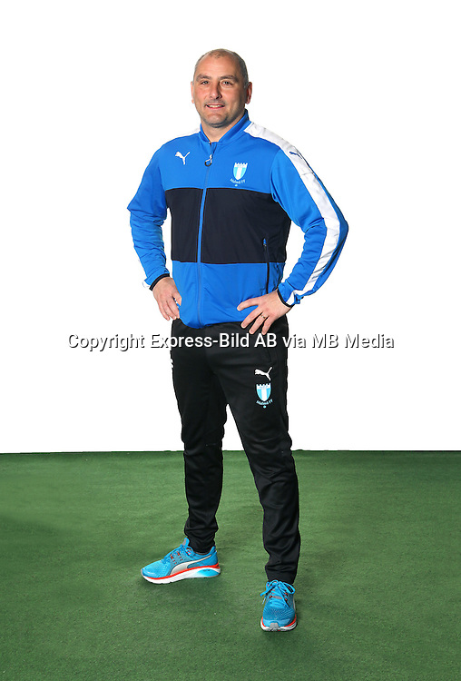 Jonnie Fedel<br /> Helfigur<br /> @Leverans<br /> Allsvenskan 2016<br /> Fotboll