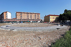 20120523 NUOVA ROTONDA SAN GIORGIO 001