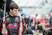 May 5-7, 2013 - Martinsville NASCAR Sprint Cup.
