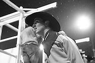 Rodeo 12, Sydney