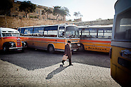 20110225_NYT_Malta-Buses