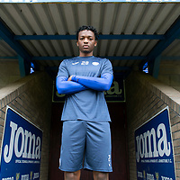 Matty Willock St Johnstone