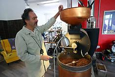 20170512 ALBERTO TRABATTI TORREFAZIONE CAFFE' PENAZZI 1926