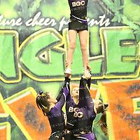 1121_BGC  Junior Level 4 Stunt Group