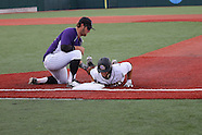 BSB: Concordia University (TX) vs. Hardin-Simmons University (05-06-15)