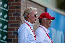 Team Belgium, Lansink Jos, Weinberg Peter<br /> Spruce Meadows Masters - Calgary 2019<br /> © Hippo Foto - Dirk Caremans<br />  08/09/2019