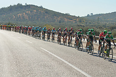 53rd Presidential Cycling Tour of Turkey 2017 - Stage 5 - 14 October 2017