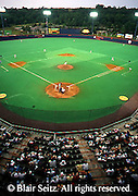 Outdoor recreation, Minor League AAA Baseball, Lehigh Red Barons, Phillies, PA
