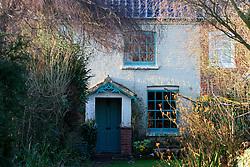 UK ENGLAND NORFOLK HINDOLVESTON 13MAR04 - Hindolveston Village in Norfolk.<br /> <br /> <br /> <br /> jre/Photo by Jiri Rezac<br /> <br /> <br /> <br /> © Jiri Rezac 2004<br /> <br /> <br /> <br /> Contact: +44 (0) 7050 110 417<br /> <br /> Mobile:  +44 (0) 7801 337 683<br /> <br /> Office:  +44 (0) 20 8968 9635<br /> <br /> <br /> <br /> Email:   jiri@jirirezac.com<br /> <br /> Web:    www.jirirezac.com