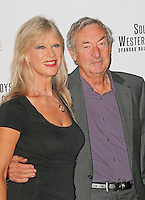 Nick Mason, Soul Boys Of The Western World, Spandau Ballet: The Film - European film premiere, Royal Albert Hall, London UK, 30 September 2014, Photo by Richard Goldschmidt