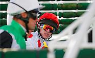 Lingfield Races 220314